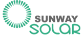 Logo Sunway Solar
