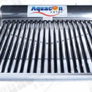 calentador solar 20 tubos al vacio